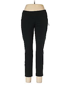 Emanuel Ungaro Casual Pants Size 42 (IT)