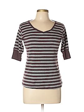 Calvin klein Performance Active T-Shirt Size L