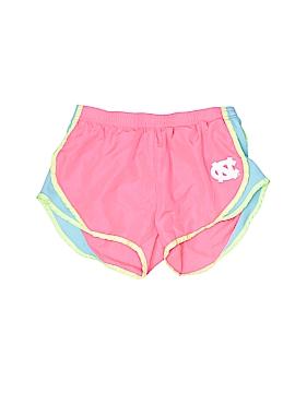 SOFFE Athletic Shorts Size 16