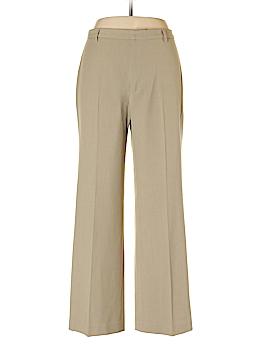 Banana Republic Dress Pants Size 12