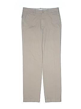 Crewcuts Outlet Khakis Size 16