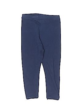 Zara Baby Leggings Size 12-18 mo