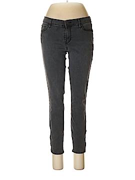 LOFT design by... Jeans Size 28 (Plus)