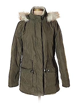 Primark Coat Size 4
