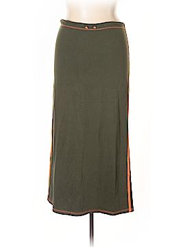 Ashley Stewart Casual Skirt Size 14