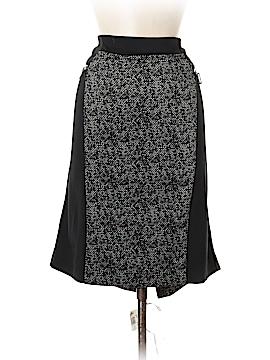 MICHAEL Michael Kors Casual Skirt Size 16