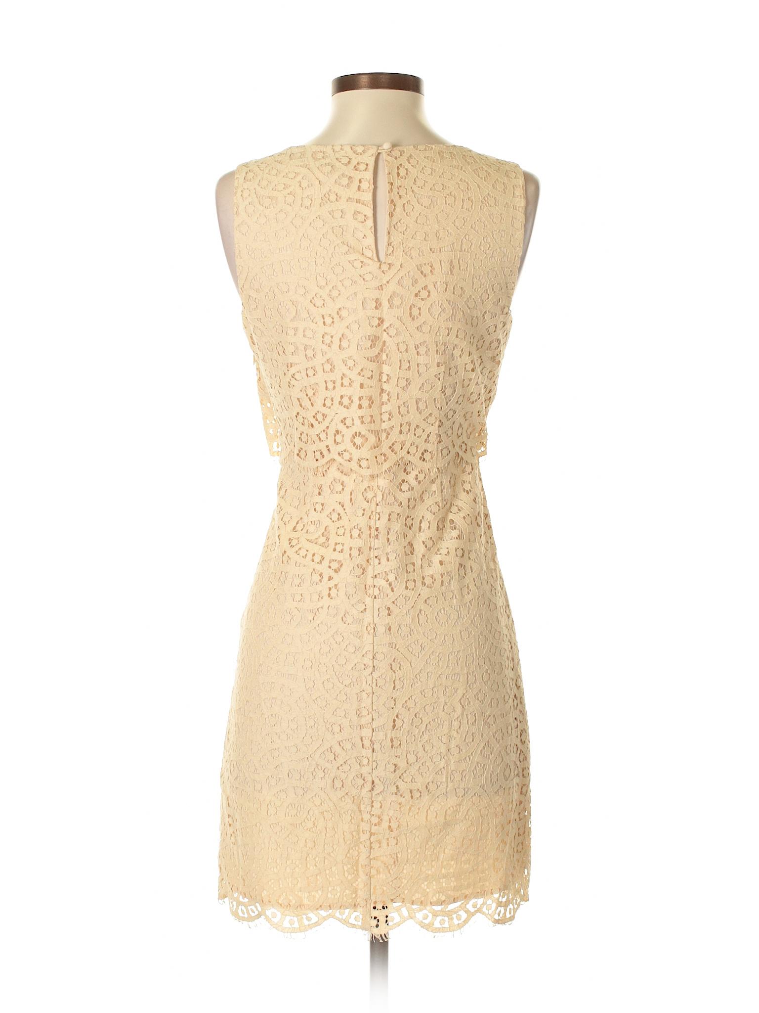 J Boutique winter Casual Crew Dress UpFrw5p6W