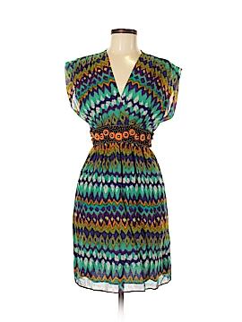Single Dress Casual Dress Size M
