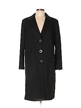 Marina Rinaldi Wool Coat Size 14 (23)