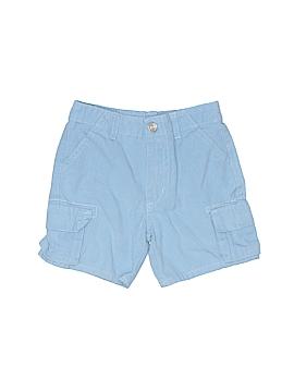 Gumballs Cargo Shorts Size 12 mo