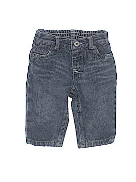 Arizona Jean Company Jeans Size 3 mo