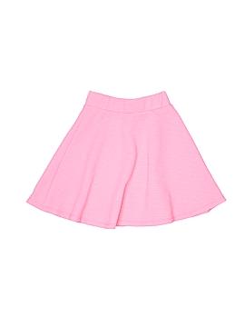 Btween Skirt Size 8