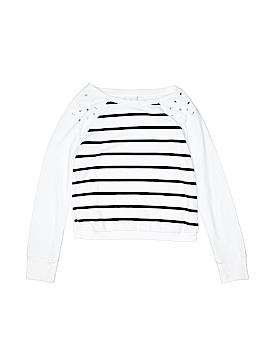 Piper Sweatshirt Size 10 - 12