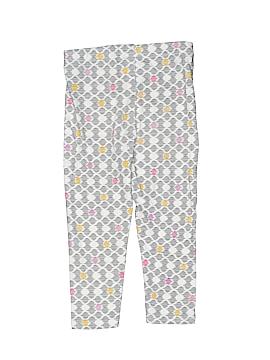 Petit Lem Casual Pants Size 24 mo