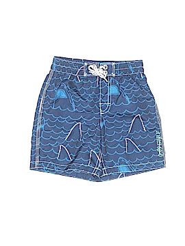 Baby Gap Board Shorts Size 3