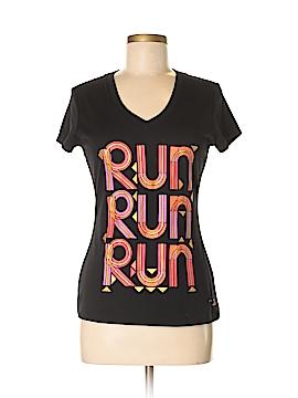 Fila Sport Sleeveless T-Shirt Size M