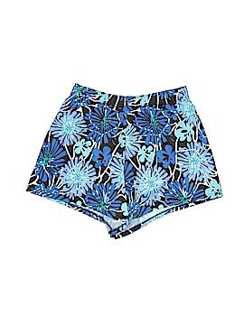 Blair Swimsuit Bottoms Size 12