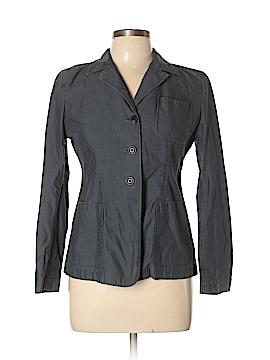 DKNY Jacket Size 10 (Petite)