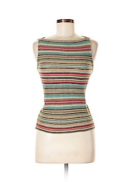 Lauren by Ralph Lauren Pullover Sweater Size M (Petite)