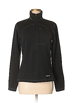 Cloudveil Track Jacket Size M