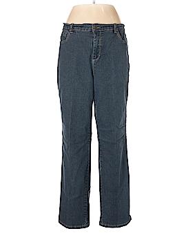 Architect Jeans Size 16