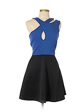 NBD Casual Dress Size L