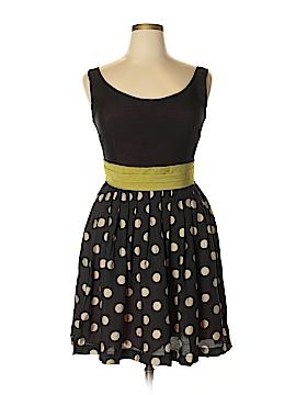 Corey Lynn Calter Casual Dress Size 14