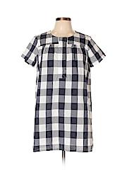 Sunner Casual Dress