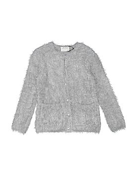 Zara Cardigan Size 9