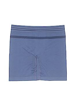 Athletic Works Athletic Shorts Size M