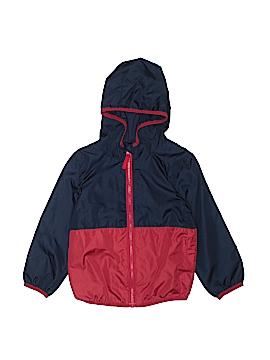 Cherokee Jacket Size 3T
