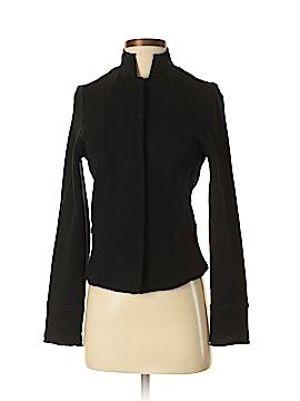 White House Black Market Jacket Size XS