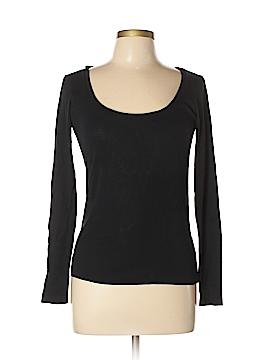 Ralph Lauren Sport Long Sleeve Top Size M