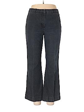 Chadwicks Jeans Size 14