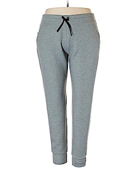 32 Degrees Sweatpants Size XXL