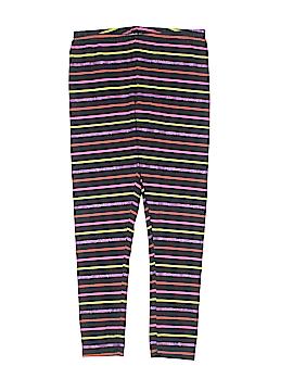 Garan Leggings Size 7 - 8