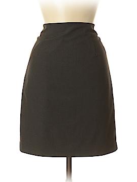 Averly Formal Skirt Size 8