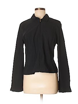 Boston Proper Jacket Size M