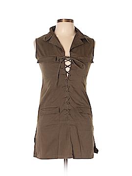 Koji Yohji Casual Dress Size L