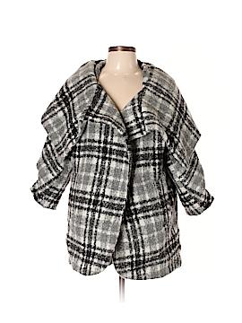 Ryu Coat Size L