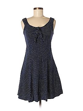 D.B.Y. Ltd Casual Dress Size 7