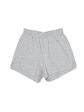 SOFFE Shorts Size 8