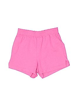 SOFFE Shorts Size 8 - 10