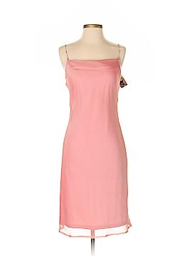 XOXO Casual Dress Size 3