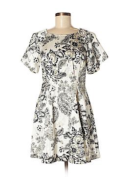 3.1 Phillip Lim Cocktail Dress Size 2