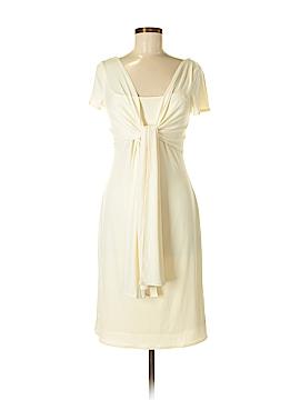 Chadwicks Casual Dress Size 6