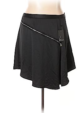 Lane Bryant Casual Skirt Size 22 (Plus)