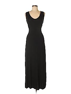 Impressions Casual Dress Size M