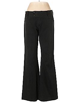 Banana Republic Dress Pants Size 10