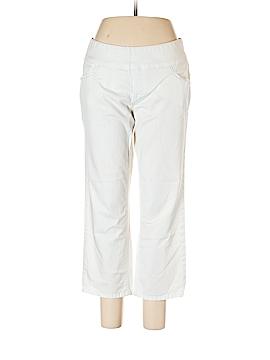 Jag Jeans Khakis Size 16